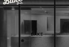画像引用元:THE BAKE